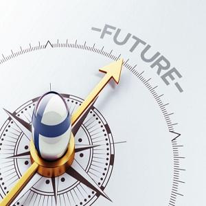 نشست تخصصی «آینده پژوهی بر اساس داده های مکانی»