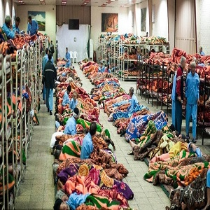 یک کار انسان دوستانه: اطلاع رسانی گرمخانه های تهران برای افراد بی خانمان و کارتن خواب