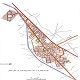 دانلود طرح جامع شهر عجب شیر سال 1381