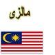 پاورپوینت بررسی وضعیت مدیریت شهری و نهادهای محلی در کشور مالزی
