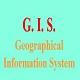 دانلود پاورپوینت آموزش نرم افزار سامانه اطلاعات مکانی Gis