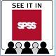 دانلود پاورپوینت آموزش نرم افزار SPSS