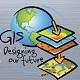 دانلود پاورپوینت آموزش پایگاه داده در نرم افزار Gis
