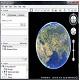 دانلود پاورپوینت آموزش گوگل ارث Google Earth