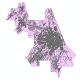 دانلود شیپ فایل طرح تفصیلی شهر کاشان