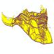 دانلود شیپ فایلهای طرح تفصیلی منطقه 22 شهر تهران