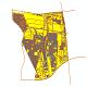 دانلود شیپ فایلهای طرح تفصیلی منطقه 16 شهر تهران