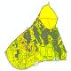 دانلود شیپ فایلهای طرح تفصیلی منطقه 19 شهر تهران