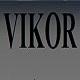 دانلود آموزش مدل ویکور vikor