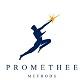 دانلود آموزش مدل پرومته PROMETHEE