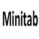 دانلود آموزش نرم افزار مینی تب Minitab