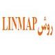 دانلود آموزش روش لینمپ LINMAP
