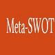 دانلود آموزش نرم افزار متاسوات Meta swot