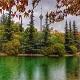 طبیعت گردی تهران