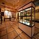 گردشگری شهری با رویکرد موزه شناسی