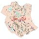 دانلود نقشه شیپ فایل آمار جمعیت نقاط شهری و نقاط روستایی شهرستان فلاورجان از سال 1335 تا 1395