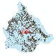دانلود نقشه شیپ فایل آمار جمعیت نقاط شهری و نقاط روستایی شهرستان دلفان از سال 1335 تا 1395