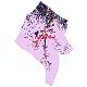 دانلود نقشه شیپ فایل آمار جمعیت نقاط شهری و نقاط روستایی شهرستان تنکابن از سال 1335 تا 1395