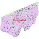 دانلود نقشه شیپ فایل آمار جمعیت نقاط شهری و نقاط روستایی شهرستان محمودآباد از سال 1335 تا 1395