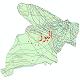 دانلود نقشه شیپ فایل اقلیمی استان البرز