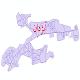 دانلود نقشه شیپ فایل شبکه معابر شهر آبژدان سال 1399