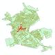 دانلود نقشه شیپ فایل شبکه معابر شهر سقز سال 1399