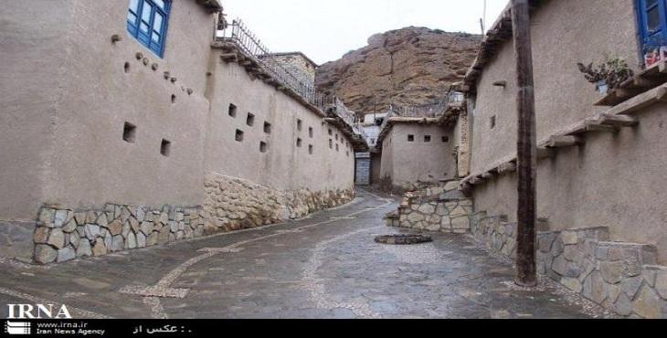 دانلود طرح هادی روستاهای شهرستان ساوه (استان مرکزی)
