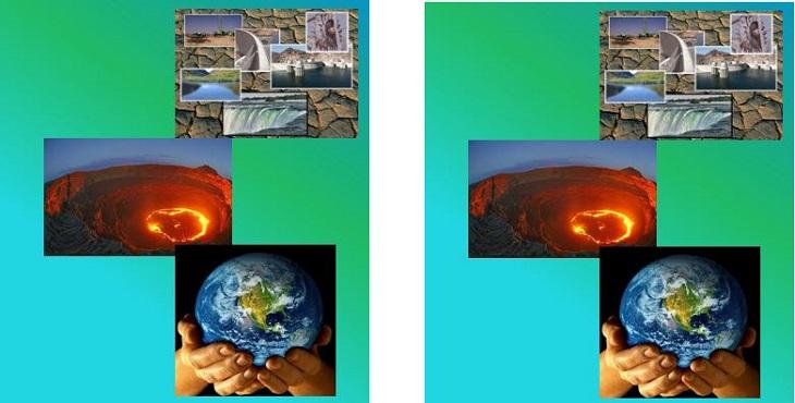 دانلود پاورپوینت زمین شناسی زیست محیطی و کاربردهای آن