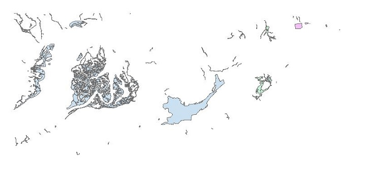دانلود نقشه زمین شناسی قشم